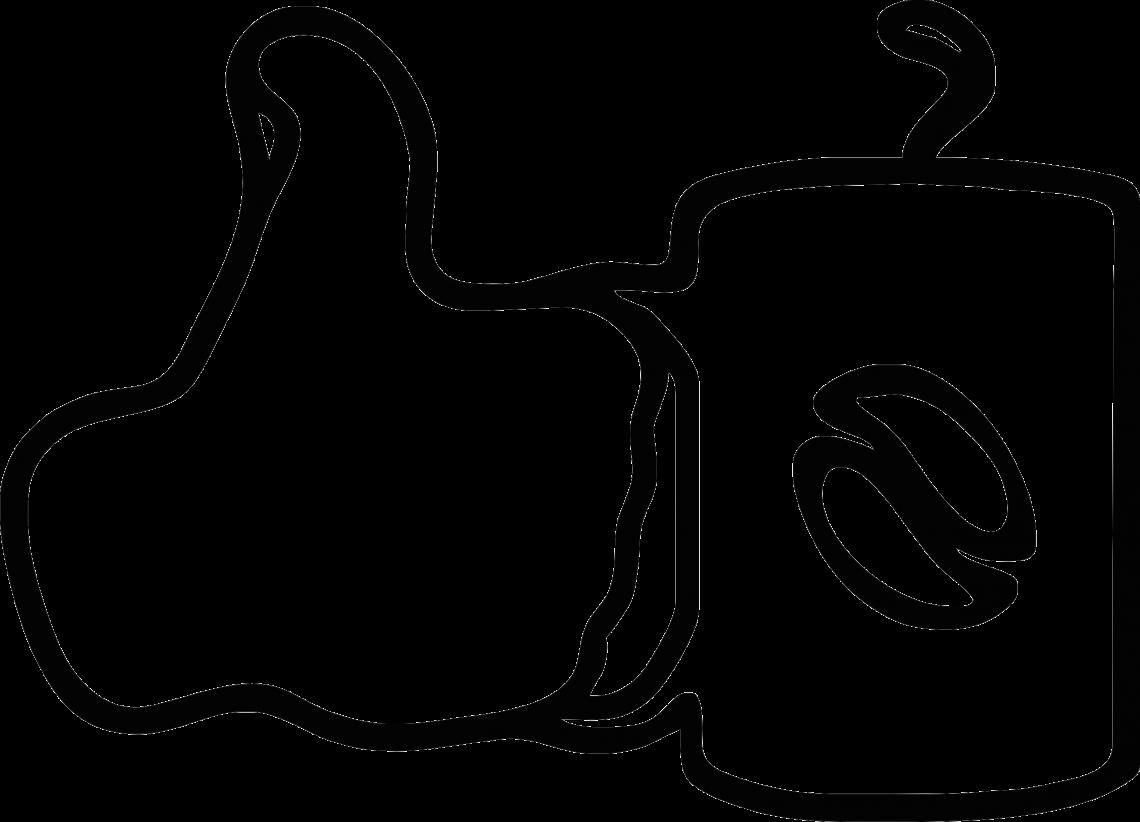 Logo-Le-Pouce-Café-Sans-Fond-1140x822