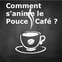 Comment s'anime